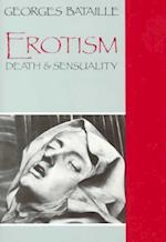 Erotism (Death and Sensuality)