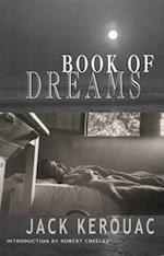 Book of Dreams af Jack Kerouac, Robert Creeley