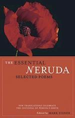 The Essential Neruda af Forrest Gander, Robert Hass, John Felstiner