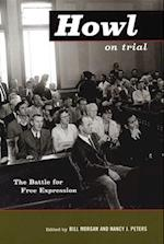 Howl on Trial