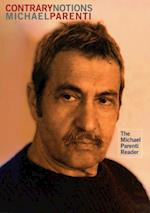 Contrary Notions af Michael Parenti