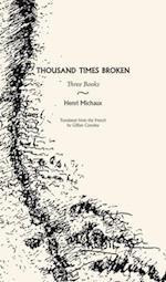 Thousand Times Broken
