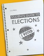 Students Guide To Elections af Bruce J. Schulman