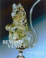 Beyond Venice