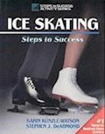 Ice Skating (Steps to Success Activity Series)