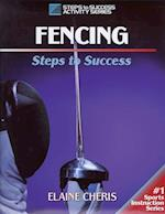 Fencing (Steps to Success Activity Series)