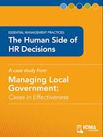 Human Side of HR Decisions