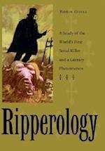 Ripperology (True Crime Series)
