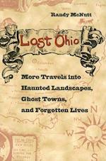 Lost Ohio (True Crime Series)