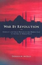 War by Revolution