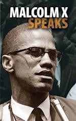 Malcolm X Speaks af Malcolm X, George Breitman