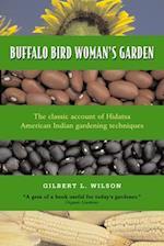 Buffalo Bird Woman's Garden (Borealis)
