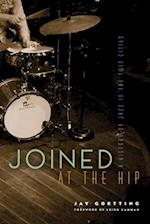 Joined at the Hip