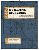 Building Museums