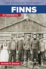 Finns in Minnesota (The People of Minnesota)