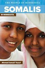 Somalis in Minnesota (The People of Minnesota)