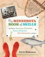 The Minnesota Book of Skills