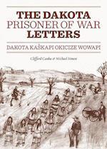 Dakota Prisoner of War Letters