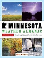 Minnesota Weather Almanac