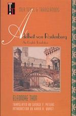 Adelheit Von Rastenberg (Texts & Translations)