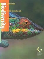 Biodiversity (Global Change Ser.))
