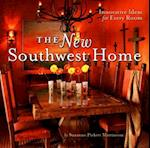 The New Southwest Home