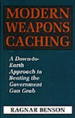 Modern Weapons Caching