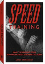 Speed Training af Loren W. Christensen
