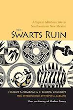 The Swarts Ruin (Papers of the Peabody Museum)
