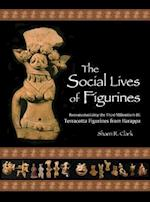 The Social Lives of Figurines