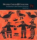 Hunters, Carvers, and Collectors (Peabody Museum Collections Series)