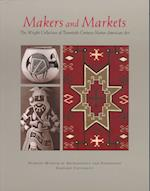 Makers and Markets