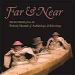 Far & Near
