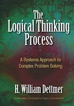 The Logical Thinking Process