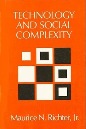 Technology and Social Complexity