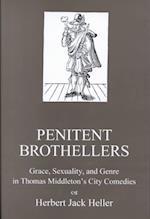 Penitent Brothellers