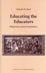 Educating the Educators