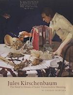 Jules Kirschenbaum