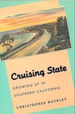 Cruising State (Western Literature)