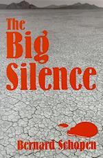 The Big Silence (Western Literature)