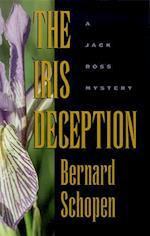 The Iris Deception (Western Literature)