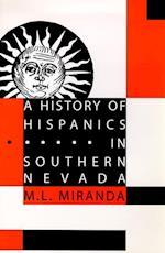A History of Hispanics in Southern Nevada