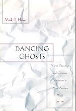 Dancing Ghosts (Western Literature)