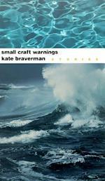 Small Craft Warnings (Western Literature Series)