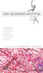 The Blossom Festival