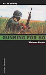 Gunning for Ho