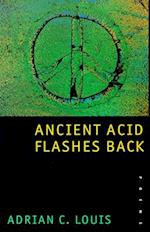 Ancient Acid Flashes Back (Western Literature Series)