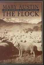 The Flock (Western Literature)