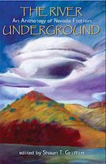 The River Underground (Western Literature)