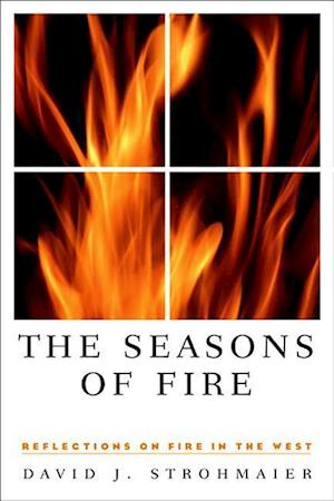The Seasons of Fire